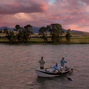 14306_HAR0E_Yellowstone_River_Fishing_md