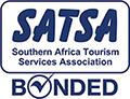 SATSA logo2