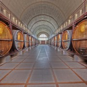 kwv-cathedral-cellar