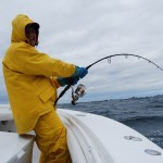 november_bluefin_tuna_fishing3