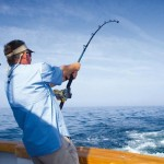 offshore_fishing__flexslider