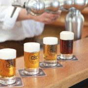 the-cape-brewing-company-at-spice-route-in-paarl