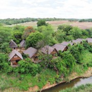 456x313_hippo-hollow-country-estate