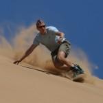 Thrilling-Sandboarding