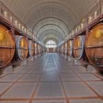 kwv-cathedral-cellar