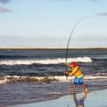 surf_fishing_lo-800x533