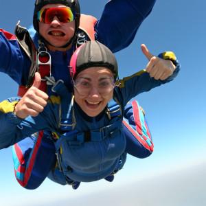 tandem-skydiving-savannah